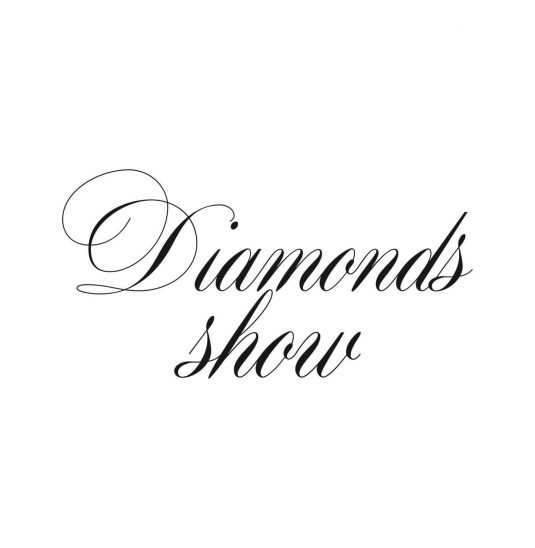 DIAMONDS SHOW
