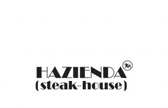 Restoranas Hazienda Steakhouse