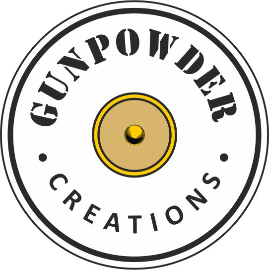 GunPowder Creations